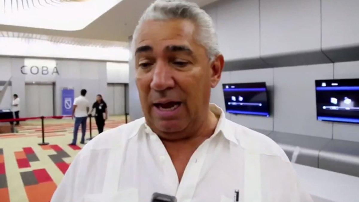 (video) Empresarios alzan la voz y apoyan construcción del Gran Solaris