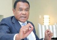 15 años de total impunidad en Quintana Roo