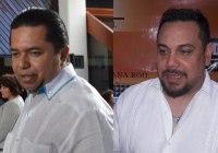 """Edgar Monsivais """"el Cachorro"""" o Emiliano Ramos, se decide en el CEN del PRD"""