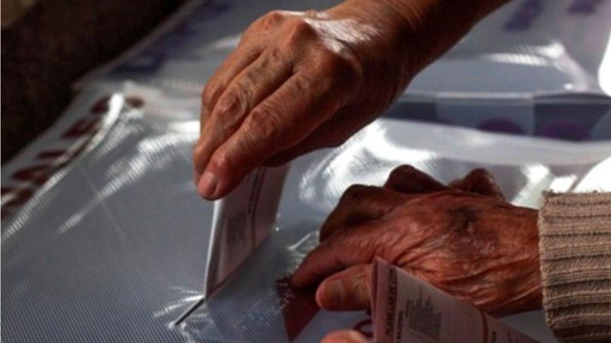Prevén voto cruzado en contra de MORENA en Quintana Roo