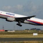 Porqué Aún no Podemos Encontrar el Avión del Vuelo MH370