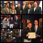 Franco De Vita Reconocido por el Congreso USA Como uno de los Artistas Latinos Más Influyentes