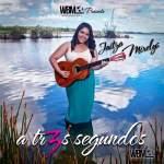 """Jaitza Mirelys estrena su primer sencillo """"A Tres Segundos"""""""