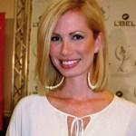 Cambios positivos para Miss Universe Organization