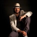 Inicia el 51 Festival de Teatro Internacional del Instituto de Cultura Puertorriqueña dedicado a Manuel Morán