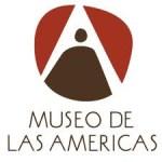Actividades para el fin de octubre 2015 en el Museo de las Américas