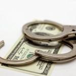 La corrupción policiaca y gubernamental