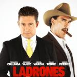 """La película """"Ladrones"""" estrena en las salas de cine de Puerto Rico"""