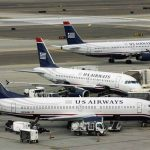 Fin de una era, final adiós a la marca de aerolinea US Airways