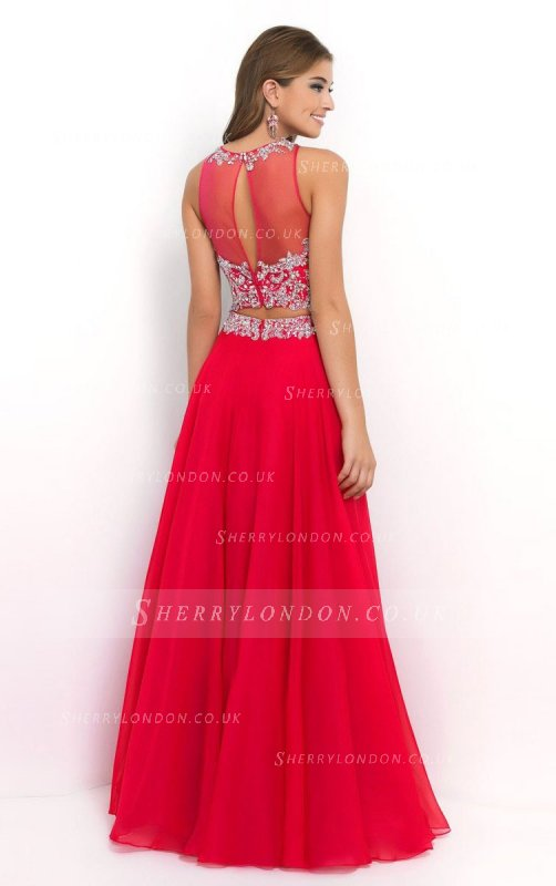 The most beautyfull evening dresses
