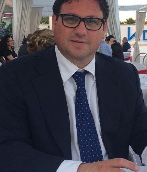 Esposito Nicola