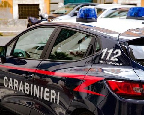 police-3394767_640