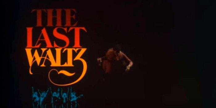 The last Walz
