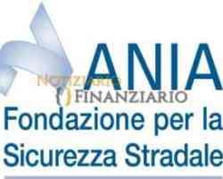 Fondazione-ANIA