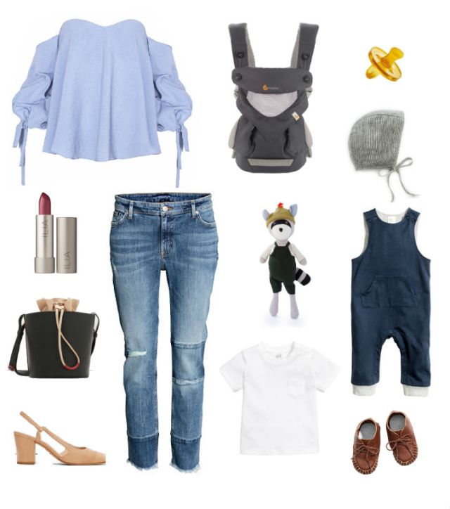nmc-blog_-mommy-and-me-1