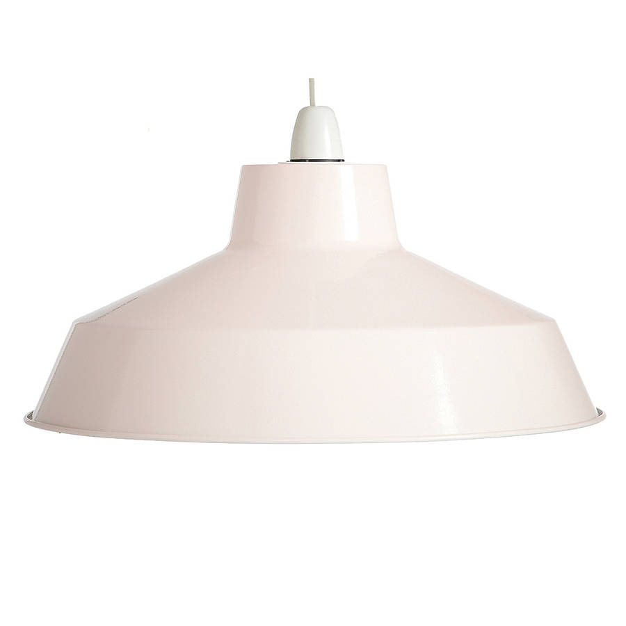 country kitchen lamp shades country kitchen lighting vintage style kitchen ceiling shade by country lighting