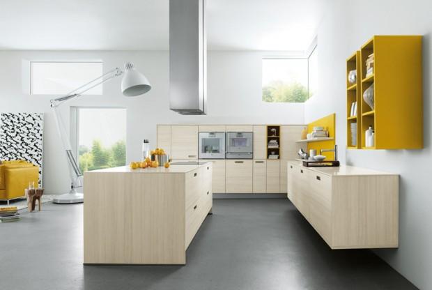 perfect marque ides de cuisine pour votre with cuisine de marque allemande. Black Bedroom Furniture Sets. Home Design Ideas