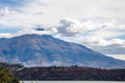 Imbabura Province, Ibarra