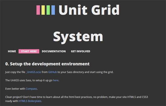 unit-grid