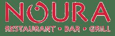 Noura Restaurant