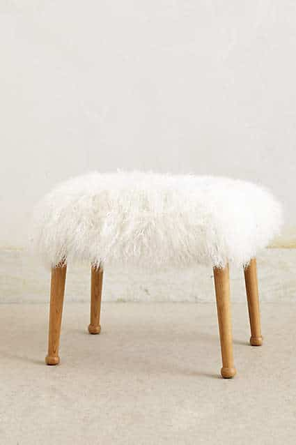 anthro stool