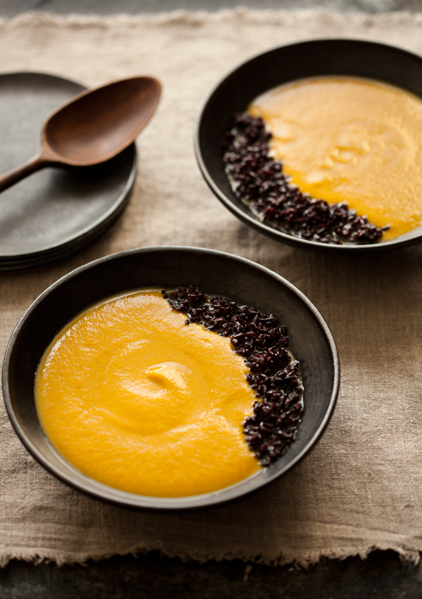 Butternut-squash-five-spice-soup-full-helping