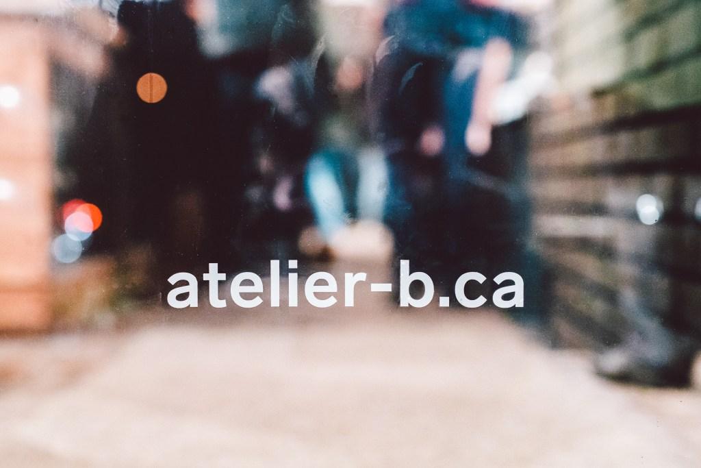 Atelierb006 (62 of 83)