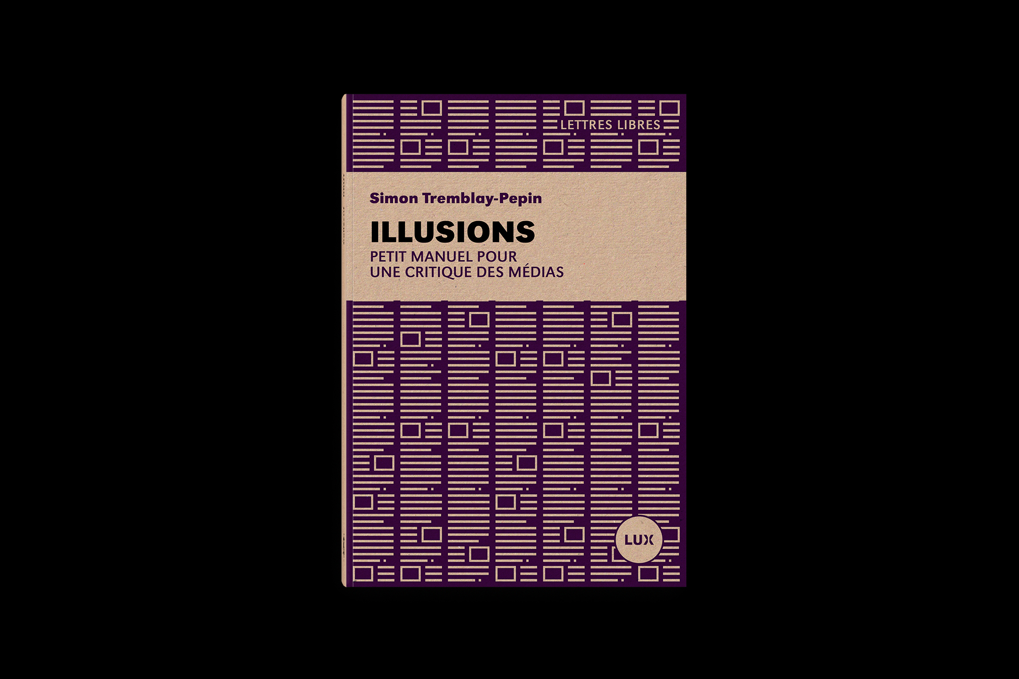 Lettres-libres-mockup-Illusions