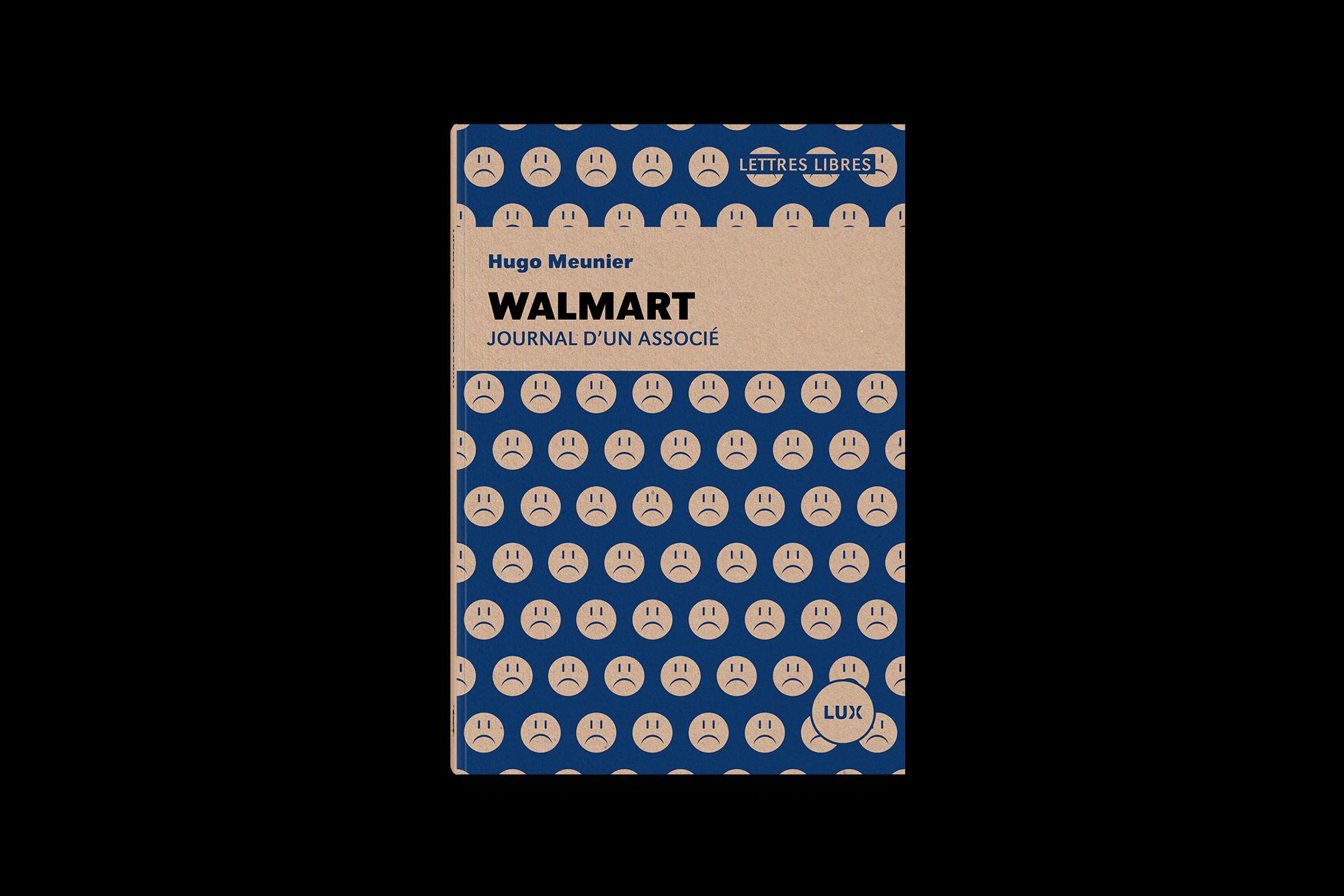 Lettres-libres-mockup-Walmart