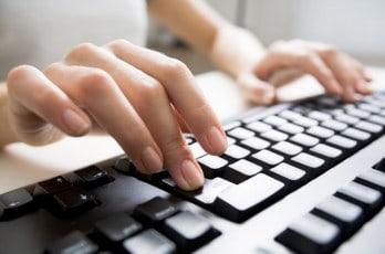 Vacante voluntariado: apoyo administrativo e informático