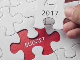 Impact of Budget 2017-18 on Automobile Industry
