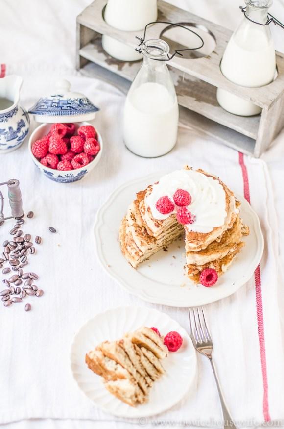 fluffy pancakes-9