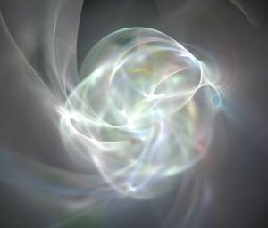 essence-of-pearl.jpg