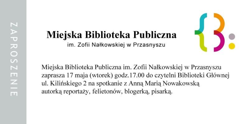 zaproszenie_MBP Przasnysz