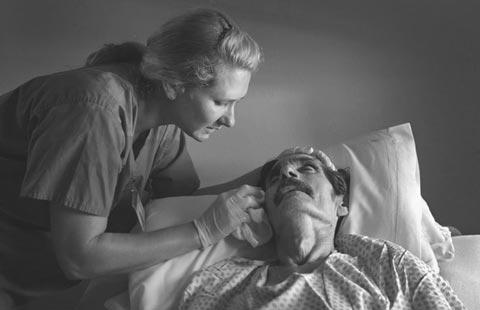 hospice-care-for-terminally-ill