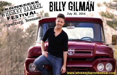 primary-Tennessee-Whiskey-Barrel-Festival-1454612465