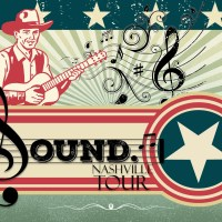 primary-The-Sound--Nashville-Music-Tour-1458149861