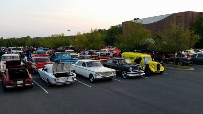 primary-Hendersonville-Cruise-In-1460576166