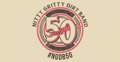 Things To Do In Nashville | Nitty Gritty Dirt Band at Schermerhorn