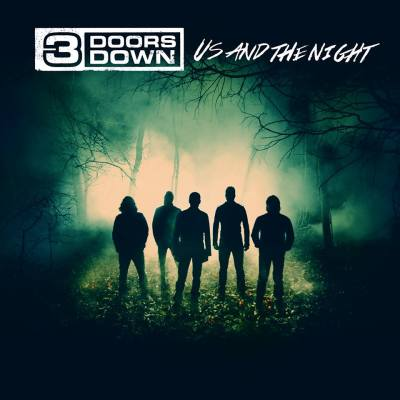 primary-3-Doors-Down-with-Pop-Evil-and-Red-Sun-Rising-1463580109