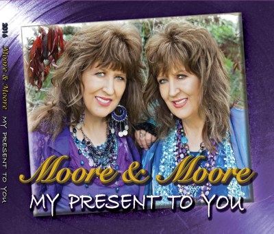 primary-The-19th-Annual-Moore---Moore-Fan-Club-Party---CD-Release--1463868676