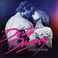 Things to Do in Nashville | Dirty Dancing at TPAC