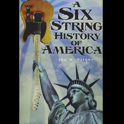a-six-string-history-of-america_category