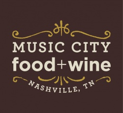Things to Do in Nashville | Music City Food + Wine Festival