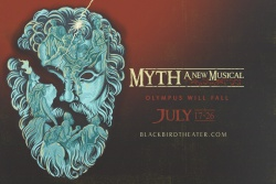 myth-banner_category