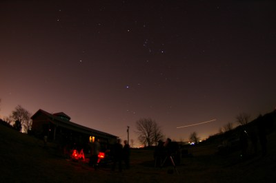 primary-Star-Party-1466484570
