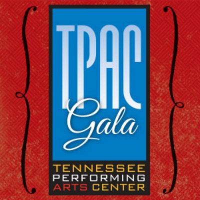 primary-TPAC-Gala-Fundraiser-2016-1466537331