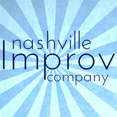 primary-Wine-Down-Wednesday---Nashville-Improv-1466714681