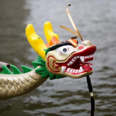 primary-2016-Cumberland-River-Dragon-Boat-Festival-1468428033