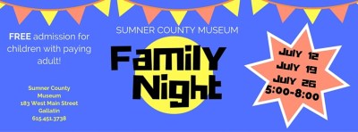 primary-Family-Night-at-the-Sumner-County-Museum-1467988826